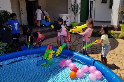 Ecole-verte-Ateliers-vacances-9